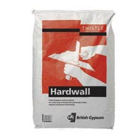 Thistle Hardwall