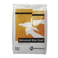 Thistle Universal One Coat