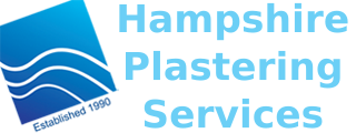 Hampshire Plastering Services
